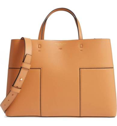 https://shop.nordstrom.com/s/tory-burch-block-t-leather-tote/4722638?origin=coordinating-4722638-0-3-PDP_1-recbot-also_viewed2&recs_placement=PDP_1&recs_strategy=also_viewed2&recs_source=recbot&recs_page_type=product