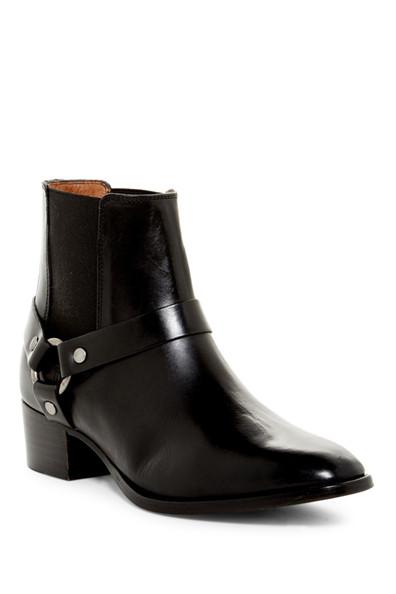 https://www.nordstromrack.com/shop/product/1905675/frye-dara-harness-chelsea-boot?color=BLACK