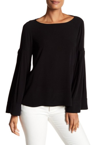 https://www.nordstromrack.com/shop/product/2131713/ro-de-voluminous-sleeve-blouse?color=BLACK