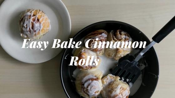 Easy Bake Cinnamon Rolls.jpg